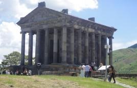 viajes-armenia