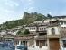 Paisajes De Albania - Que Ver