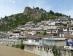 Pueblos En Albania