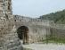 Ruinas A Albania