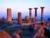 Ruinas Por Capadoccia