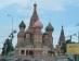 San Petersburgo - Catedral De La Sangre Derramada