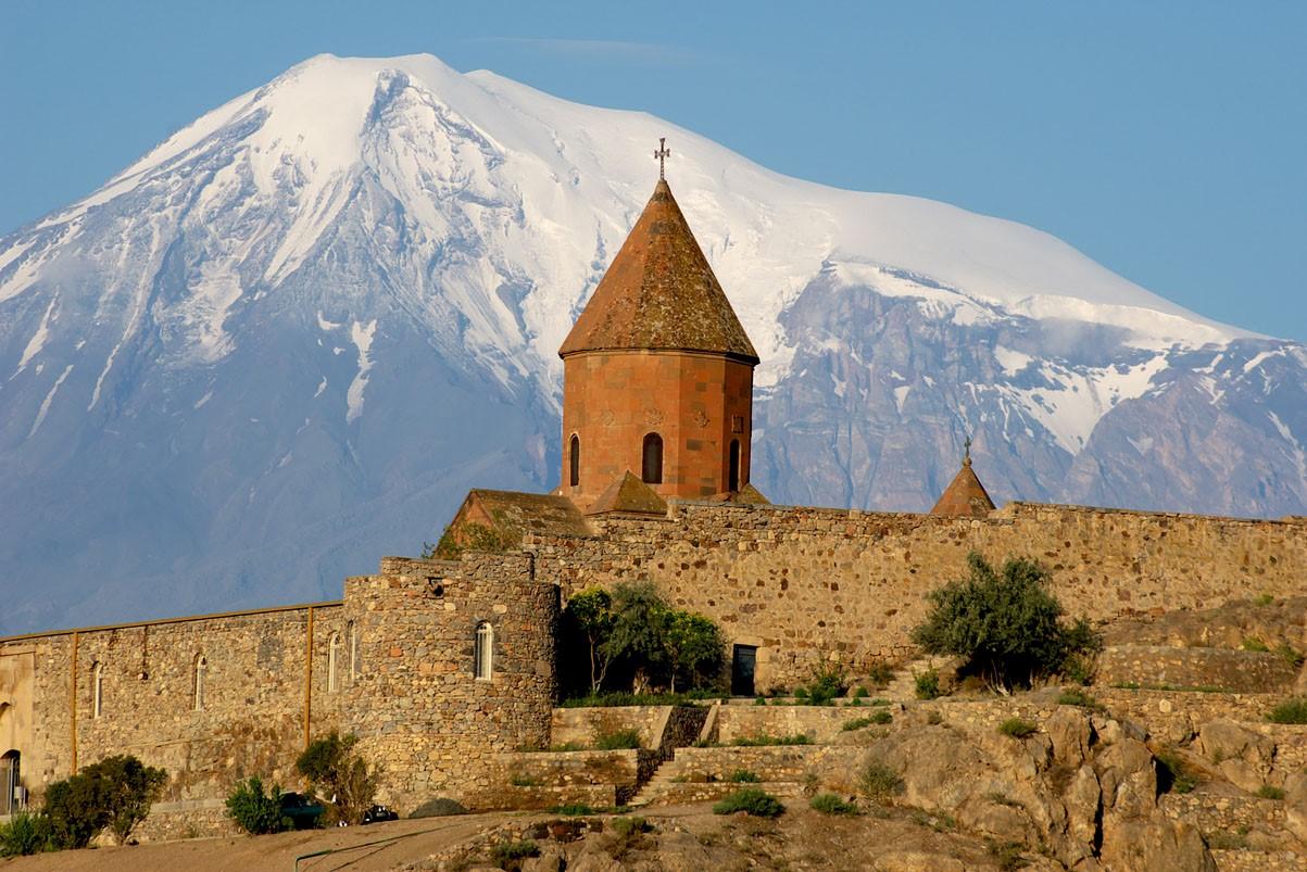 armeniaacadenoe