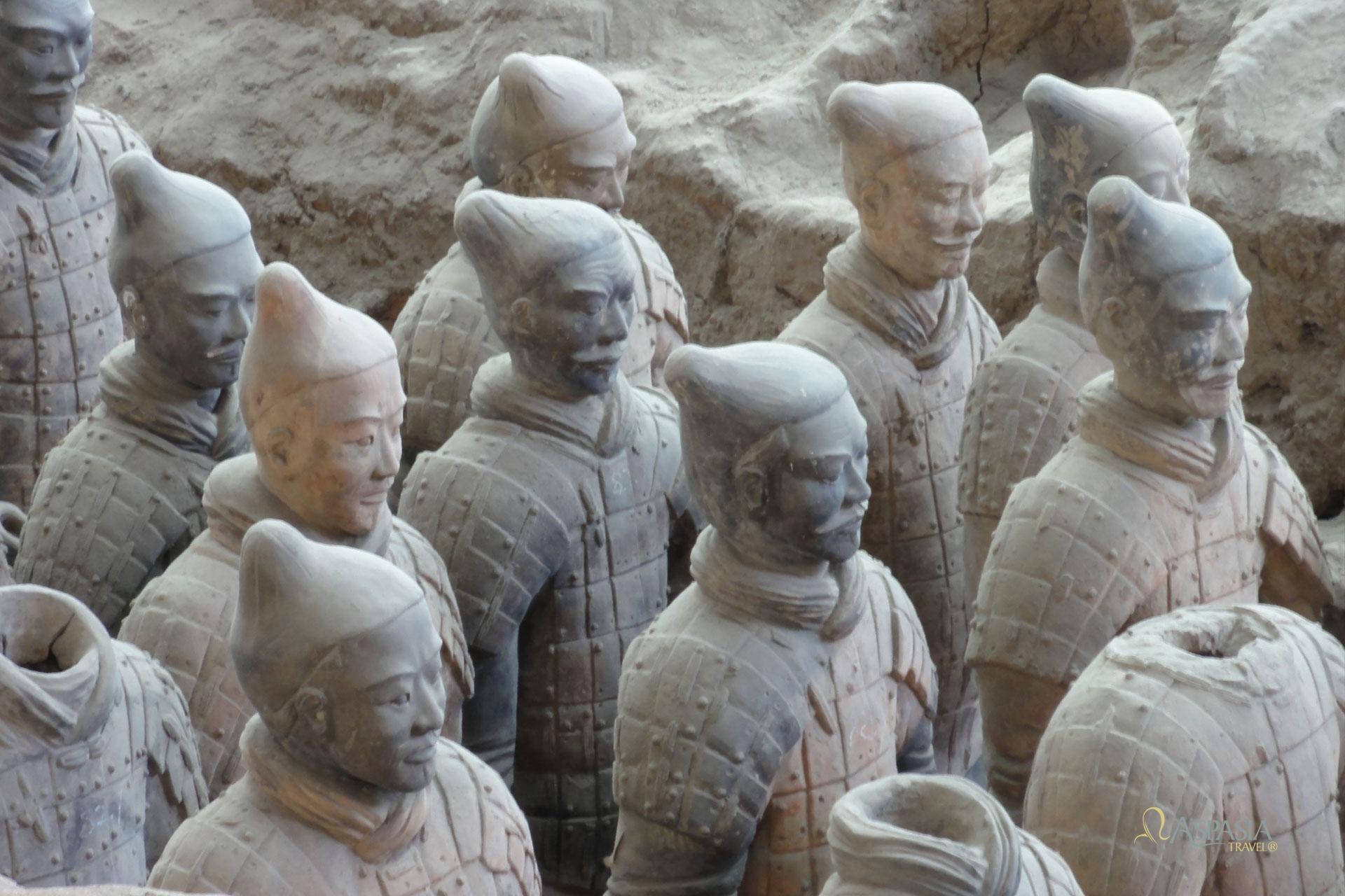 De china imperial al jap n tradicional aspasiatravel for Imagenes de futones