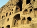 Ruinas en China - Los mejores viajes a China