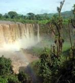 Viajes Al Norte De Etiopia