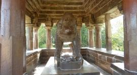 India, el Rajastán con Varanassi y Khajurahu
