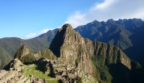 Perú Blog