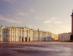 Que Ver Y Qué Hacer En Rusia - Visita Al Hermitage