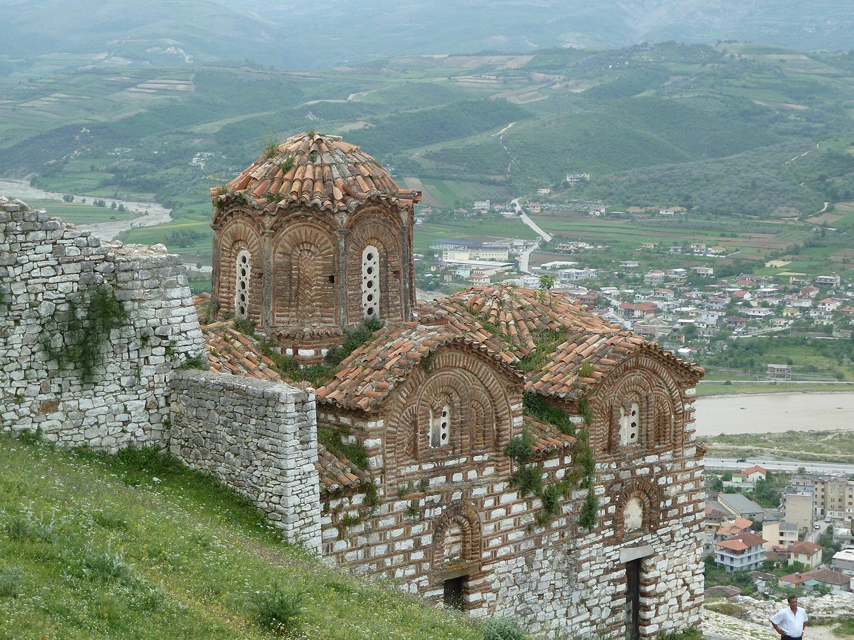 turismo por georgia