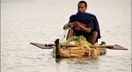 ETIOPÍA, CONVIVIENDO CON LAS TRIBUS DEL SUR