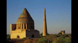 Que Hacer En Uzbekistan