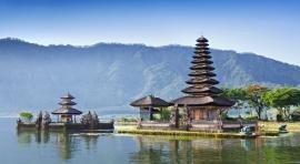 VIAJE A BALI, LA JOYA DE INDONESIA