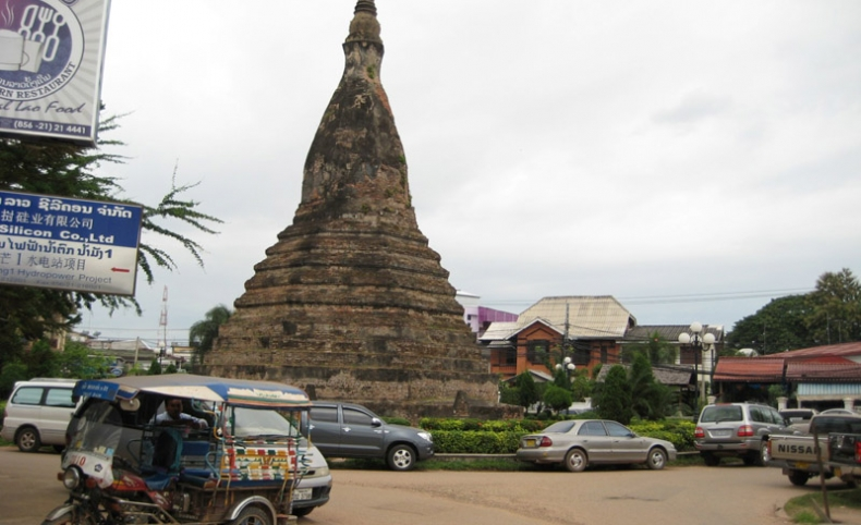Vietnam,laos,camboya
