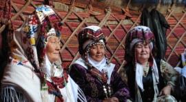 Uzbekistán, Samarcanda y el desierto