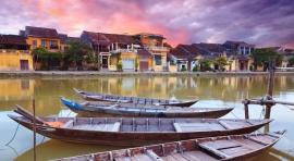VIETNAM CON SAPA Y CAMBOYA – Especial semana santa