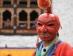 Festival Bután