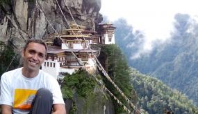 Butan