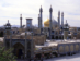 Viaje A Irán - Qué Visitar En Iran
