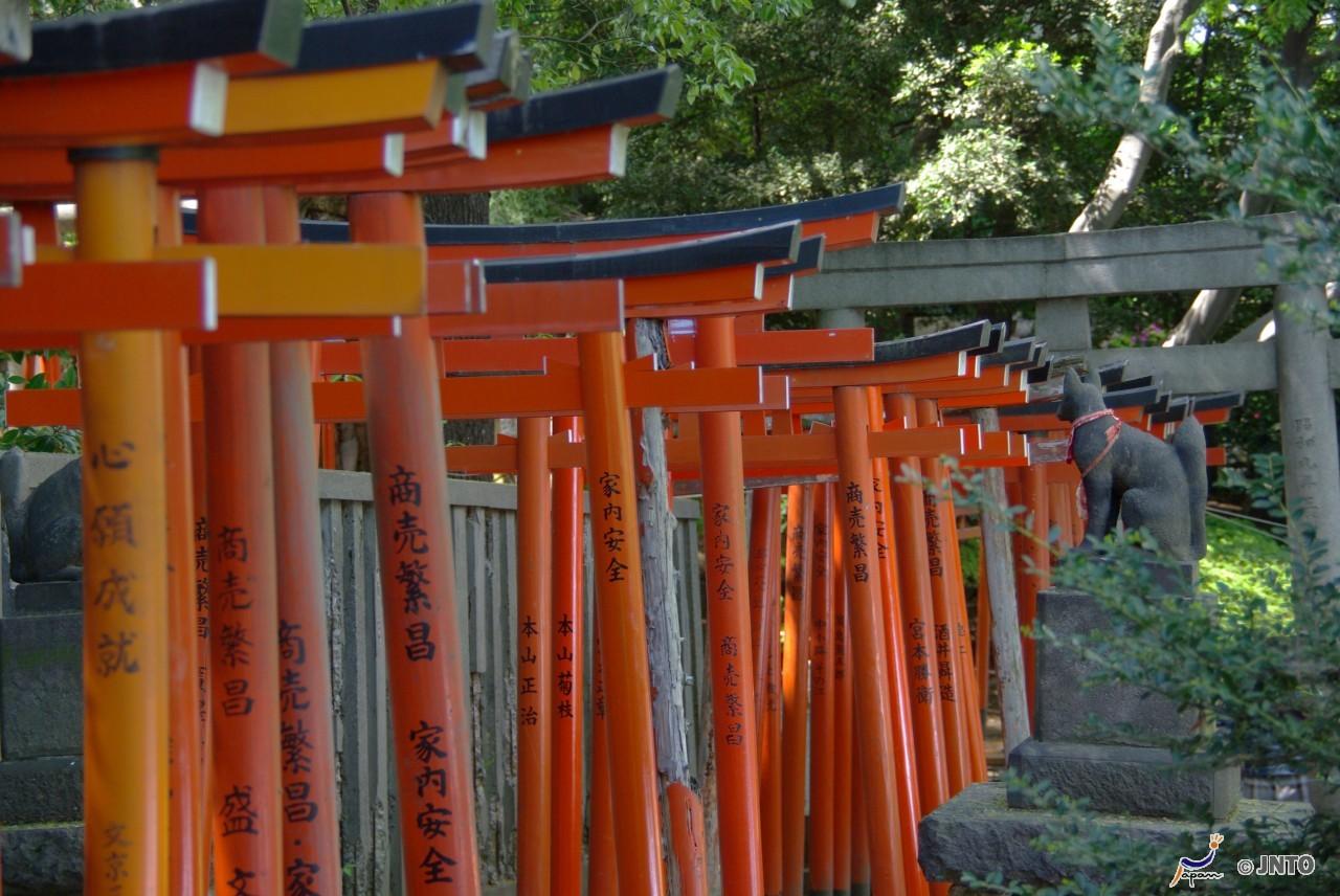 Yanaka-Nezu-Sendagi-tokyo
