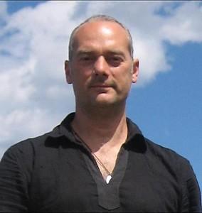 jordania Juan Saez - Viajes con profesor