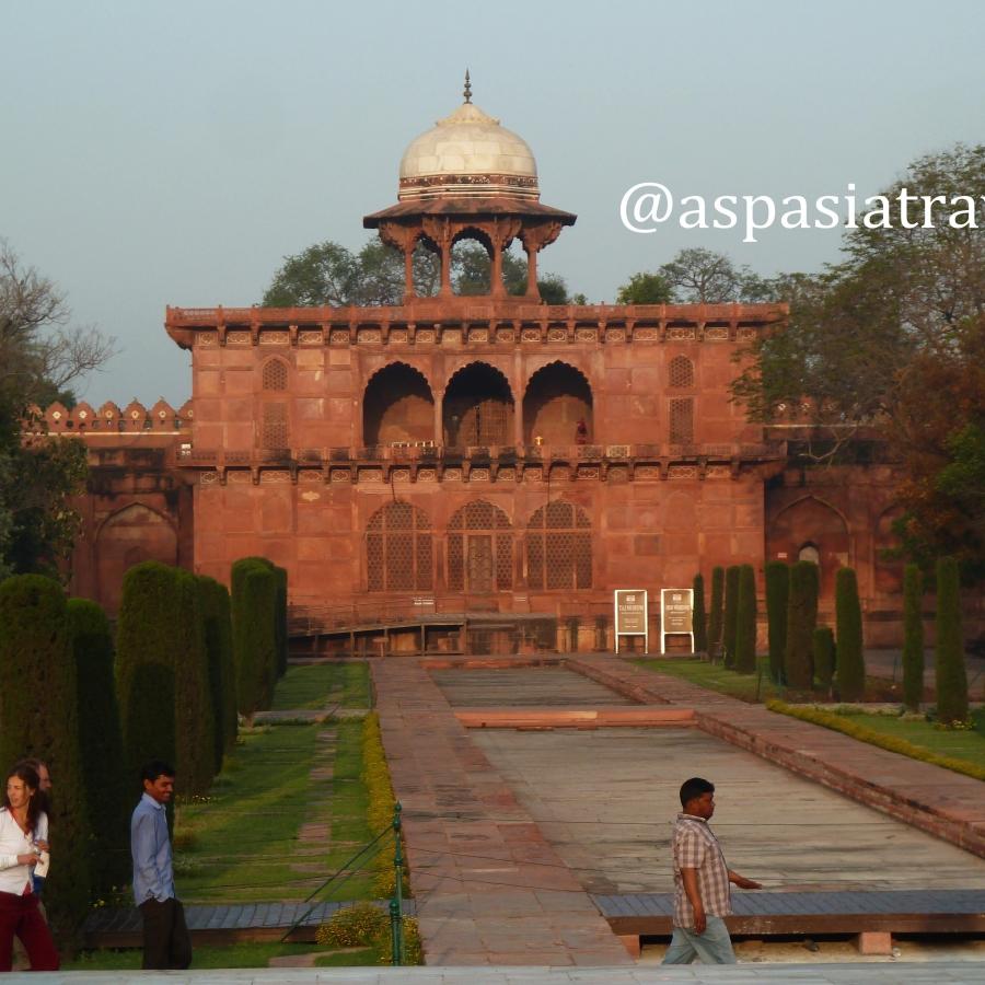 Que Visitar En India - Viajes Combinados