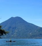 Guatemala, imprescindible