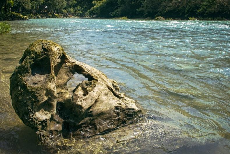 Naturaleza En Guatemala - Rutas Por Guatemala