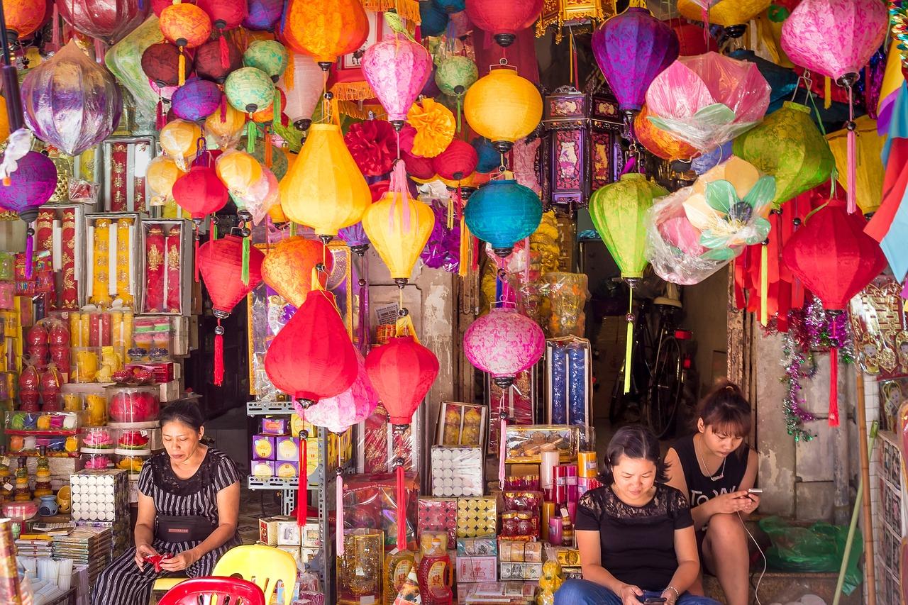 Viaje a VIETNAM desde Hanoi, tour regular | Aspasia Travel