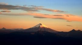 Viaje-a-ecuador-cotopaxi