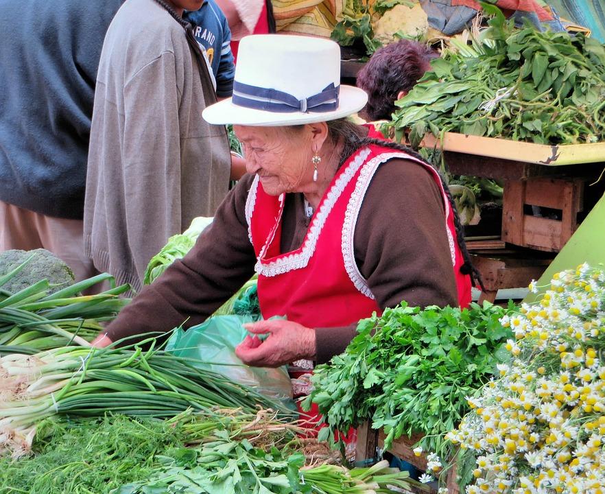 Viaje-a-Ecuador-Cuenca-mercado