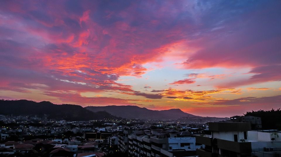 Viaje-a-Ecuador-Guayaquil
