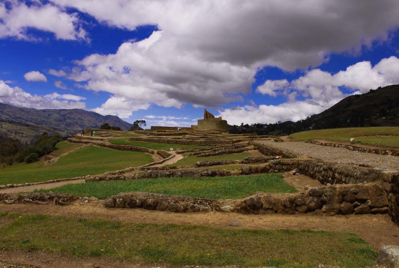 Viaje-a-ecuador-ingapirca