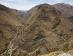 Viaje-a-ecuador-nariz-del-diablo