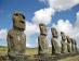 Isla de Pascua - Viajes culturales
