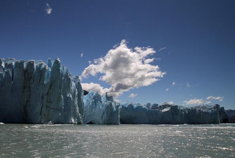Rutas Por Chile - Qué Hacer En Perito Moreno