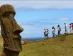 Escapada A La Isla De Pascua - Viajes A Chile