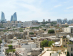 Skyline De Baku - Azerbaiyan