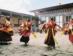 Danzas Típicas De Bután