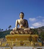 Bután esencial 2017