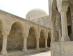 Que Ver En El Palacio Shirvan