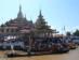 Rutas por Myanmar