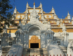 Viaje A Myanmar - Que Hacer En Myanmar