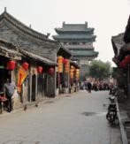 Ruta Completa Por China - Que Ver En China
