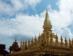 Viaje A Laos - Tour Por Indochina