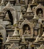 INDONESIA: PARAÍSO DE NATURALEZA