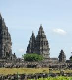INDONESIA: PLAYAS, TEMPLOS Y ORANGUTANES