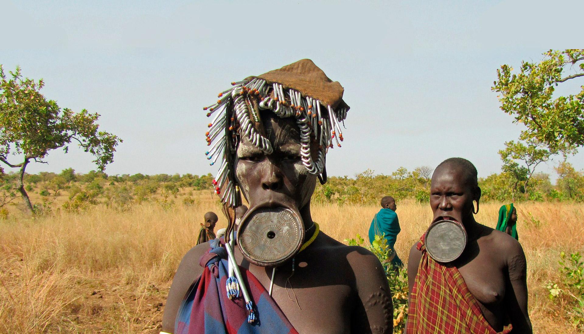 Que hacer en Etiopia - Viaje a Etiopia