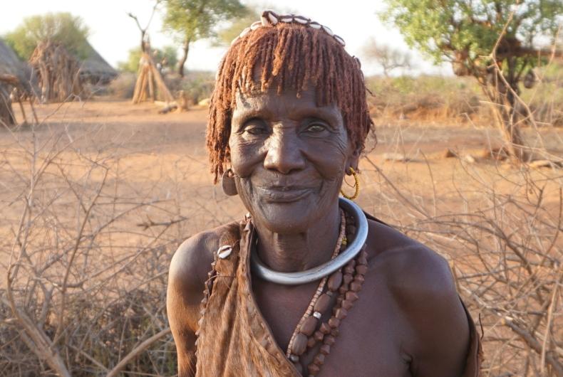 Que Hacer En Etiopia - Viajes Por Etiopia