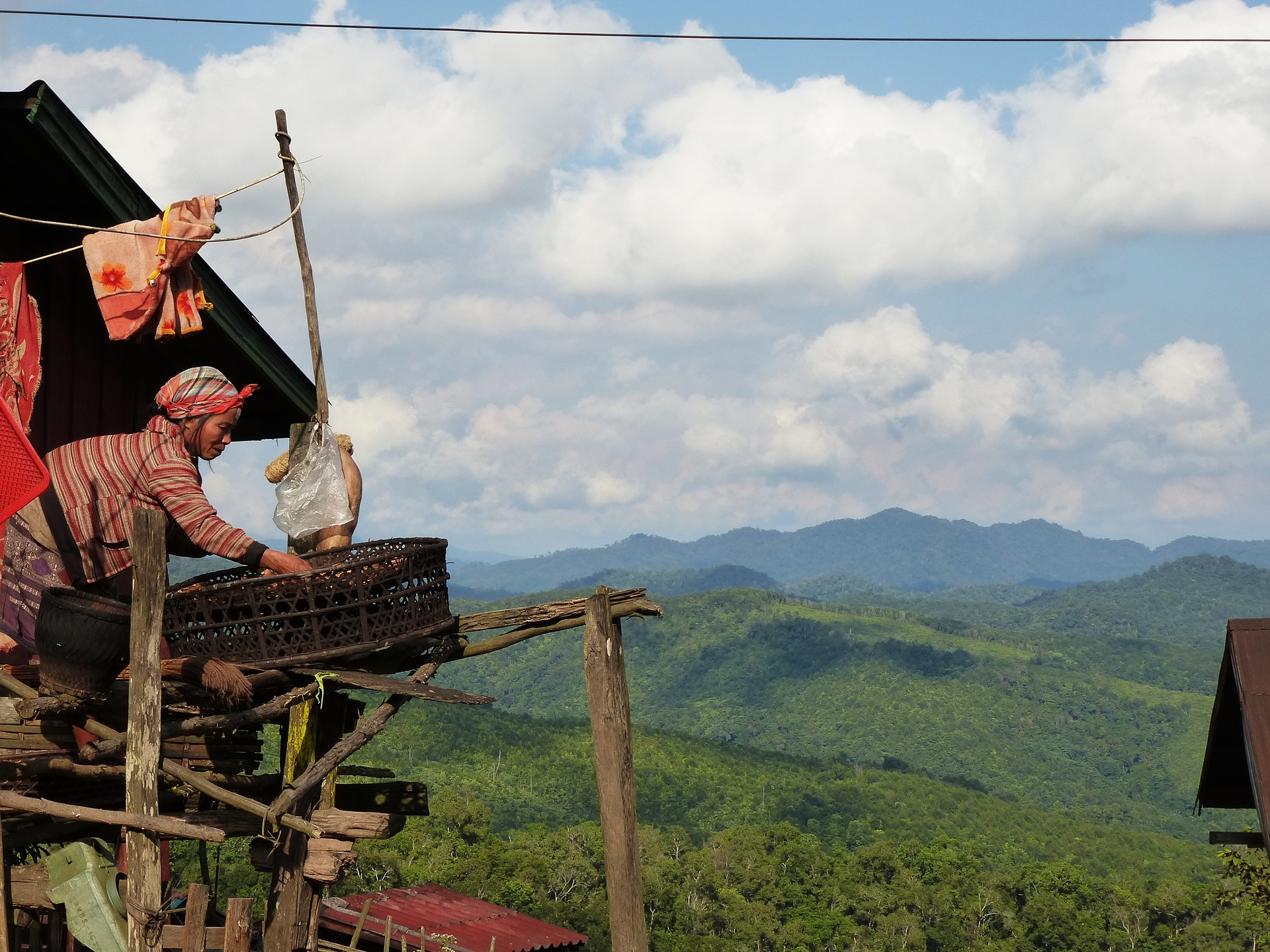 Paisajes-de-Laos